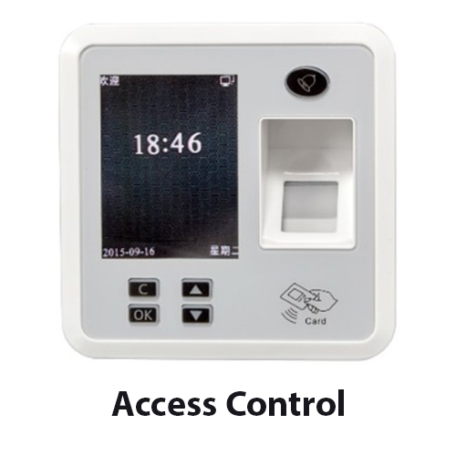 Access-Controller-Image-homepage
